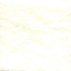 AIGUILLETE-M3-blanc-28050F