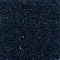 AIGUILLETE-M3-bleu-nuit-20006F