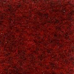 AIGUILLETE-M3-bordeaux-chine-28381F
