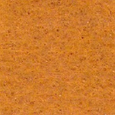 AIGUILLETE-M3-curcuma-20080F