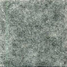 AIGUILLETE-M3-gris-chine-clair-23292F