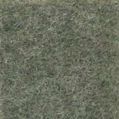 AIGUILLETE-M3-gris-clair-20002F