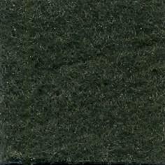AIGUILLETE-M3-gris-fonce-24097F