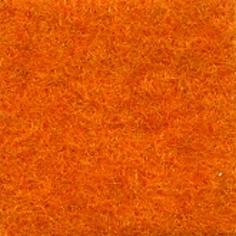 AIGUILLETE-M3-mandarine-29147F