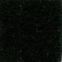 AIGUILLETE-M3-noir-27061F