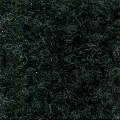 AIGUILLETE-M3-noir-chine-20899F