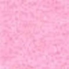 AIGUILLETE-M3-rose -pastel-20210F