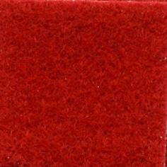 AIGUILLETE-M3-rouge-sang-20039F