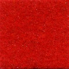 AIGUILLETE-M3-rouge-vif-20010F