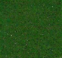 AIGUILLETE-M3-vert-kaki-20432F