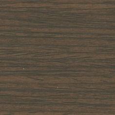 Adhesif-CHENE-RUSTIQUE-70041