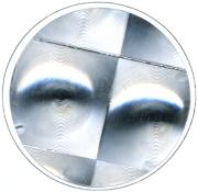 Adhesif-LAMBADA-argent-40-960-61