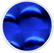Adhesif-LAMBADA-bleu-40-984-61