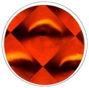 Adhesif-LAMBADA-orange-40-947-61