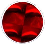 Adhesif-LAMBADA-rouge-40-966-61