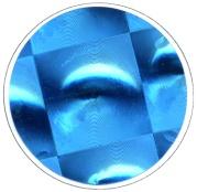 Adhesif-LAMBADA-turquoise-40-914-61