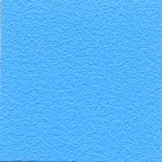 Adhesif-STRATOFIX-701114-bleu-clair
