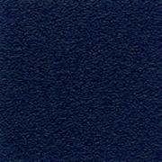 Adhesif-STRATOFIX-701120-bleu-marine