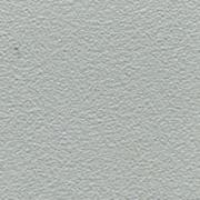 Adhesif-STRATOFIX-703123-gris-clair