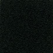 Adhesif-STRATOFIX-703129-noir