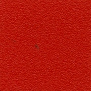 Adhesif-STRATOFIX-704114-rouge-vif