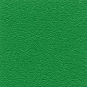 Adhesif-STRATOFIX-706126-vert-pre