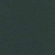 Adhesif-STRATOFIX-706128-vert-sapin