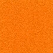 Adhesif-STRATOFIX-707112-orange