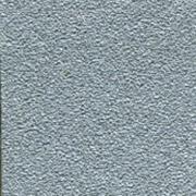 Adhesif-STRATOFIX-708110-argent-graine