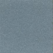 Adhesif-STRATOFIX-708111-argent-brosse