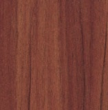 Adhesif-bois-ACAJOU-CLAIR-7135204