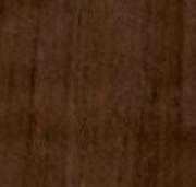 Adhesif-bois-AULNES-7135206
