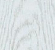 Adhesif-bois-CHENE-GRIS-7135289