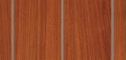 Adhesif-bois-PONT-DE-BATEAU-CLAIR-7135202