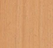 Adhesif-bois-SAPIN-CLAIR-7135199
