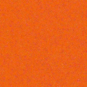 Adhesif-brillant-paillettes-701010-ORANGE