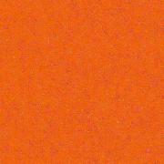 Adhesif-brillant-paillettes-701010-ORANGE