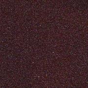 Adhesif-brillant-paillettes-701011-MARRON