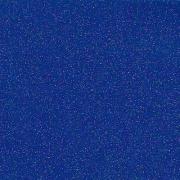 Adhesif-brillant-paillettes-701013-BLEU
