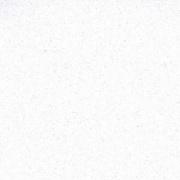 Adhesif-brillant-paillettes-70107-BLANC