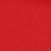 Adhesif-brillant-paillettes-70108-ROUGE