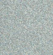 Adhesif-paillette-argent-70187