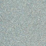 Adhesif-paillette-argent-irise-701815