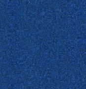 Adhesif-paillette-bleu-701811