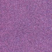 Adhesif-paillette-mauve-701813