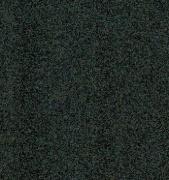 Adhesif-paillette-noir-70189