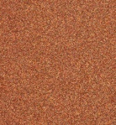 Adhesif-paillette-orange-701810