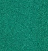 Adhesif-paillette-vert-701812