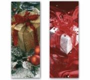 Affiche-cadeaux-835431