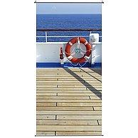 Banniere-textile-PONT-DE-BATEAU-60783400